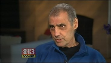 Former WJZ Sports Anchor Passes Away